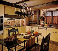 Mexican Style Kitchen Design by Spanish Style Kitchen Decor Christmas Ideas The Latest