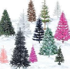unlit artificial trees canada sale pine 7 5 ft realistic