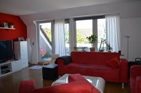 Esszimmer In Bad Oeynhausen 3 Zimmer Wohnung Zu Vermieten 32545 Bad Oeynhausen Mapio Net