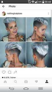 855 best pixie cuts images on pinterest ruby rose