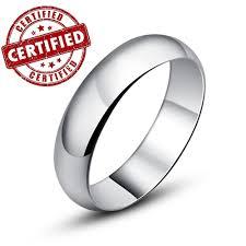 promise man rings images 1 pieces men certified 100 genuine sterling silver 925 men 39 s jpg