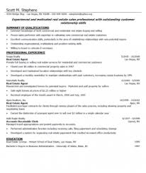 Write Resume Pleasing Write Resume Most Resume Cv Cover Letter