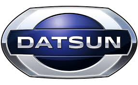 japanese vehicles toyota japanese car brands companies and manufacturers car brand names com