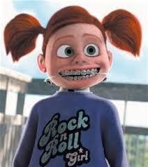 Finding Nemo Halloween Costumes Dory Tutu Dress Dory Halloween Costume Dory Costume