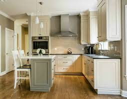 cozy kitchen remodel in clinton ct the kitchen company