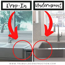 best kitchen sink for 30 inch base cabinet the best retrofit farmhouse sinks for your kitchen