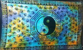 bedrooms tie dye bedding pastel tie dye bedding trippy bedding mens comforters queen tie dye bed sets tie dye bedding