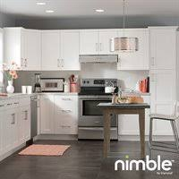 Kitchen Cabinet Doors Lowes Beautiful Kitchen Cabinet Ideas For - Kitchen cabinet doors lowes