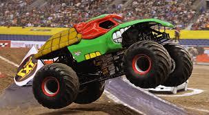 monster truck jam houston 2015 five reasons to visit baltimore in 2015 cbs baltimore