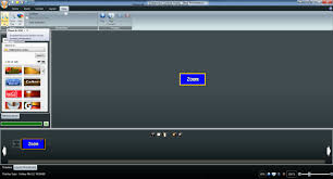 layout view zoom keeping tabs on your tabs the view tab content studio daktronics