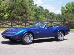 1973 corvette convertible for sale cloud9 classics we sell cars worldwide