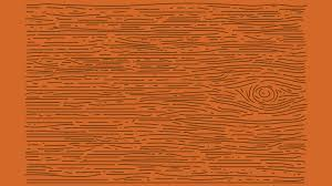 illustration brown wood grain wallpaper sc desktop