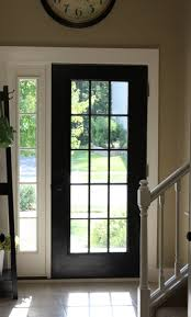 kitchen cabinets glass front door kitchen cabinet glass doors only wonderful door glass