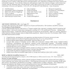 Sample Legal Resumes by Sample Attorney Resume