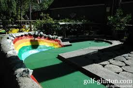 glutton travels twain harte mini golf sportsglutton