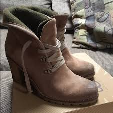 womens size 12 boots and shoes 40 ugg shoes australian ugg calynda s size 12 boots