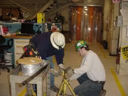stationary engineer jobs in indianapolis stationary engineer training