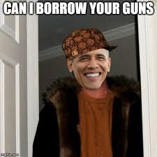 scumbag steve can i borrow your guns image tagged in memes