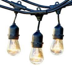 outdoor cing lights string hanging outdoor cafe lights outdoor cafe lights and patios