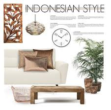home decor indonesia indonesian home decor uk home decor