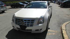 price of 2012 cadillac cts cadillac cts coupe staten island car leasing dealer