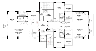 Cheap Home Floor Plans by 3d Buildings And The Floor Plan Top View Rayvat Engineering