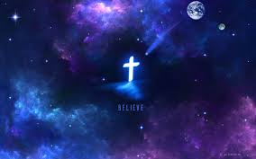 believe wallpaper and background 1280x800 id 212488