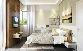 Newest Bedrooms That We Are In Love With - Designers bedrooms