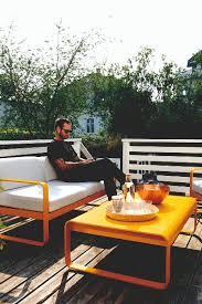 mobilier pas cher en ligne maison design hosnya com vente de meubles sur maison design hosnya com