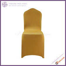 gold spandex chair covers excellent gold spandex chair covers gold spandex chair covers