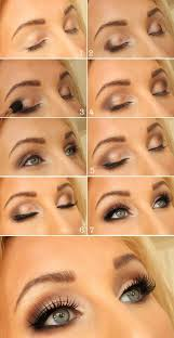 school for makeup 41 best simple makeup for school images on beauty tips