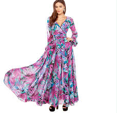 cheap maxi dresses cheap maxi dress find maxi dress deals on line at alibaba