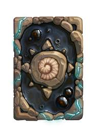 hearthstone news journey to un goro will be hearthstone s next