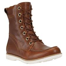 s boots canada deals 94 best boots images on shoes cowboy boot and boots