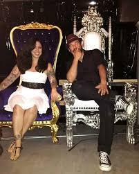 King Chair Rental Throne Rental King Chair Royal Chair Rental Furniture In Fontana
