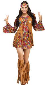Halloween Disco Costumes 70 U0027s Costumes 70 U0027s Disco Costumes 70 U0027s Halloween Costumes