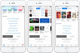 How To Redeem Itunes Gift Card On Iphone - how to redeem itunes or apple music gift cards