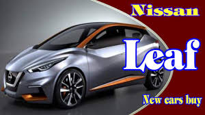 nissan australia technical support 2018 nissan leaf range 2018 nissan leaf specs 2018 nissan leaf