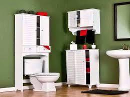 over the toilet storage walmart canada bathroom trends 2017 2018