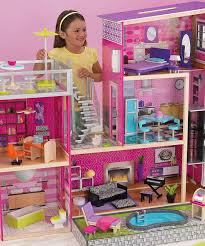 59 Best Barbie Homes Ideas by 19 Best Barbie Doll House Images On Pinterest Dolls Projects
