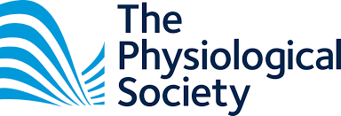physi blog ogy the informal voice of physiology today