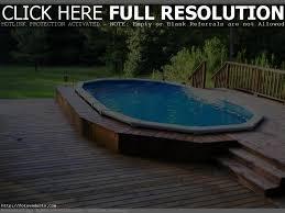 backyard pools by design backyard pools design natural pools amp
