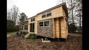 a cozy rv tiny house in cobleskill ny youtube