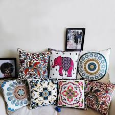 219 best home decor images on pinterest online shopping pillow