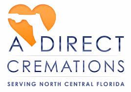 florida direct cremation cremation service cremation gainesville cremation the villages
