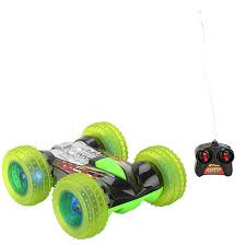 light up remote control car our favorite toys for young children blog my baby s heartbeat bear