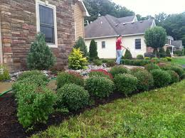 Landscaping by Landscaping In Utica Ny Stone Age Landscaping Offers Quality Service