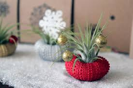 christmas candle centerpiece ideas 5 unique centerpiece ideas