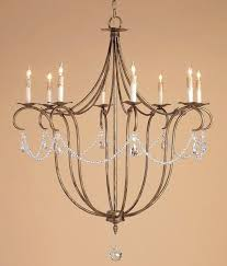 Chandeliers Toronto Chandelier Clearance Also Medium Size Of And Company Chandeliers