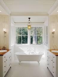 clawfoot tub bathroom ideas master bathroom claw foot tub houzz pertaining to bathroom designs